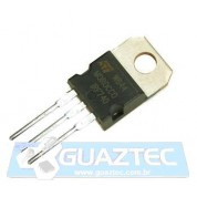 Irf740 Mosfets