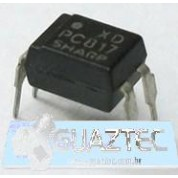 Pc817 Optoacopladores