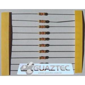 12Kohms Resistores 1/4W