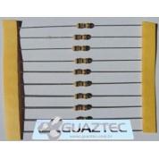 180ohms Resistores 1/4W