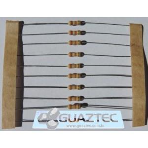 39Kohms Resistores 1/4W