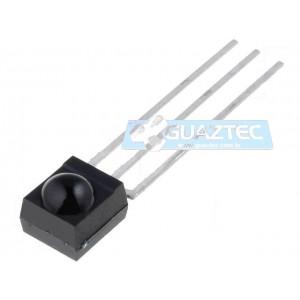 Tsop4838 Sensores