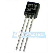 bc328 Transistores